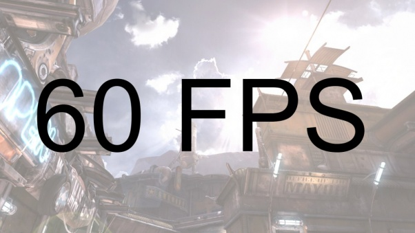 How to See FPS (Frames per Second) While Playing Games