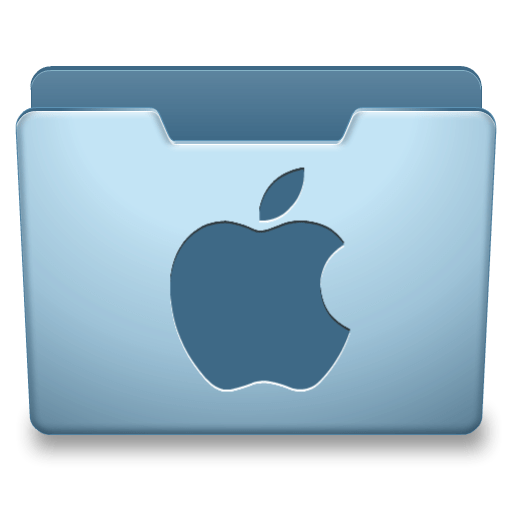 How To Personalize Icons On Your Mac