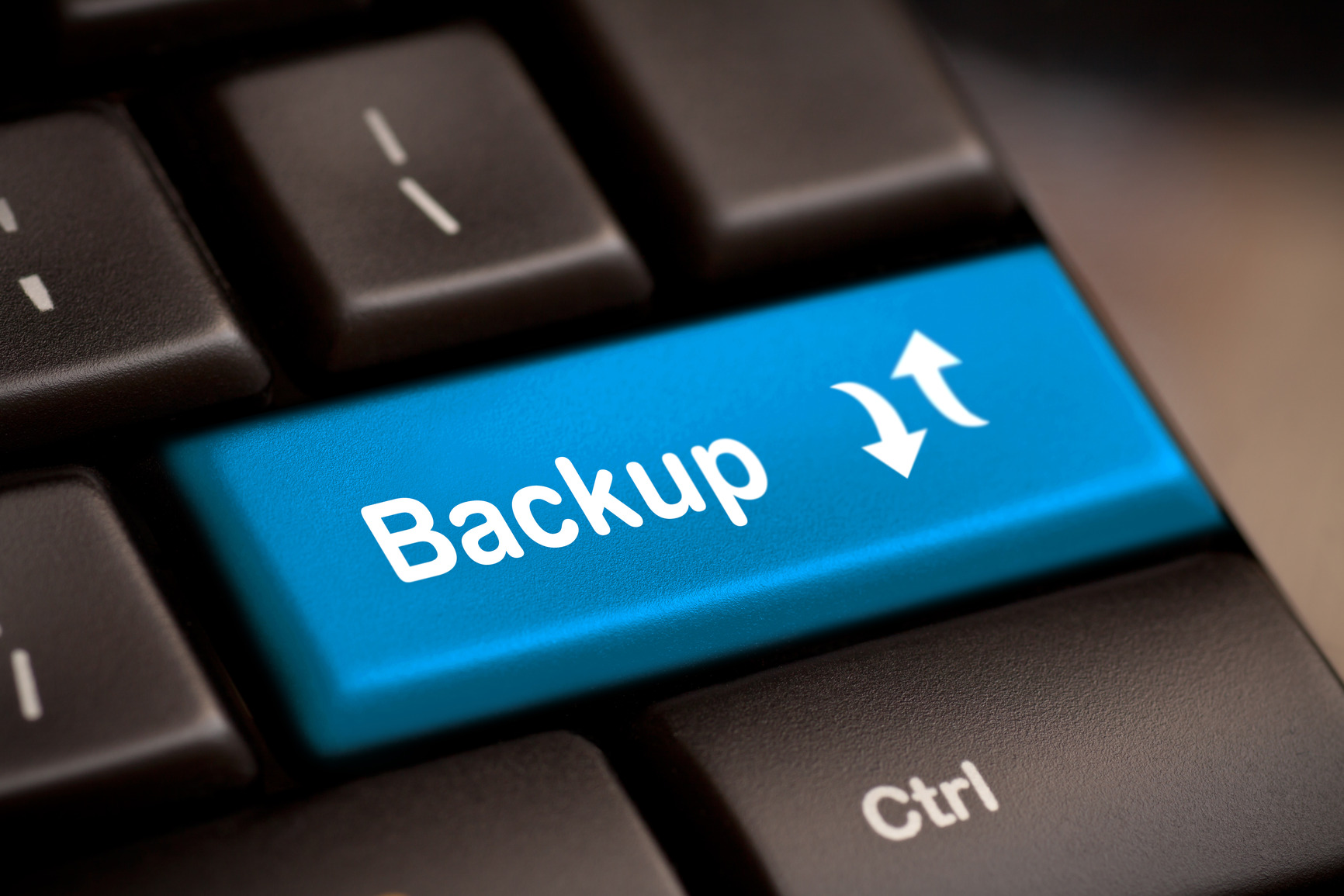 how to restore cleared download history