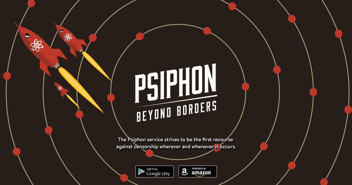 psiphon free download for pc windows 10