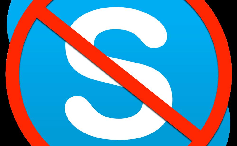 how to make skype account