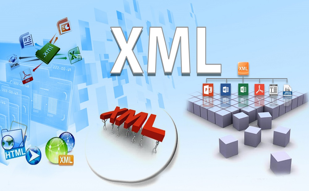 A Really Really Really Good Introduction to XML  SitePoint
