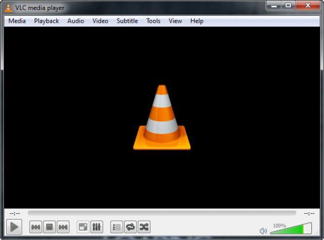 video formato asx