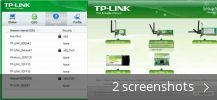 TP-LINK TL-WN851ND Driver (free) download Windows version