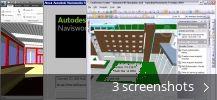autodesk navisworks freedom 2014 64 bit free download