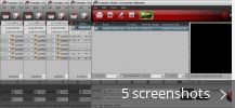 pavtube video converter ultimate full free download