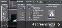 neat video plugin for edius 7 crack