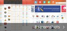 PC App Store (free) download Windows version