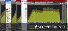 Voxengo SPAN (free) download Windows version