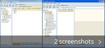 CoolUtils Mail Viewer (free) download Windows version