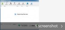 azwsoft drm removal license key