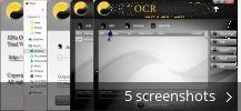 jina ocr registration key free download