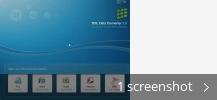 Trasuildi39: accounting software gujarati free down load.