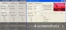jpg/jpeg photo converter 1.3.0.2