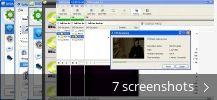 SHRINK 4.1 DVD BAIXAR