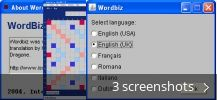 WINDOWS TÉLÉCHARGER WORDBIZ 8 POUR