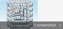 Teeth 247 Mahjong (free) download Windows version