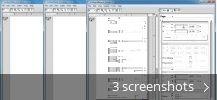 Cutting Master 3 (free) download Windows version