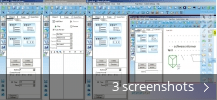 iqboard software crack