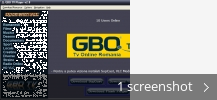 gbo tv player 2.8