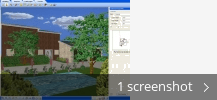 Screenshot Collage For Hgtv Home Design Remodeling Suite