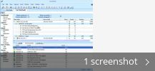 omnipeek download windows