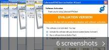 Cyberoam VPN Client (free version) download for PC