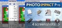photoimpact pro 13 download