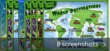 magic vines free download full version crack