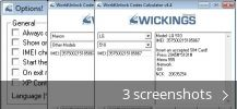 worldunlock codes calculator 5.0 free download
