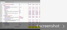 Litera Change Pro Tdc Free Version Download For Pc