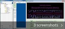 Designaknit 8 professional скачать free download