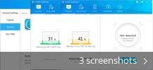 lenovo onekey optimizer download windows 10