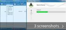 Mobile Partner (free) download Windows version