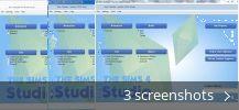 Sims 4 Studio (free) download Windows version
