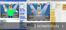 scratch 2 offline editor free download for windows 7
