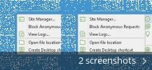 QZ Tray (free) download Windows version