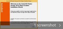 autocad raster design 2010 free download torrent