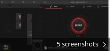 Smart Game Booster Free Download Windows Version