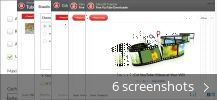 Gihosoft TubeGet (free) download Windows version