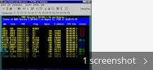 ZTERM 2000 (free version) download for PC