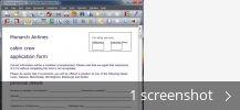 scansoft pdf converter professional