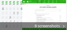 AnyVid (free version) download for PC