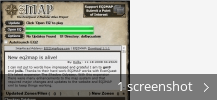 Eq2interface: eq2map auto updating version [official]: eq2map.