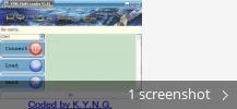 kyng multiloader v1 41.exe