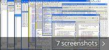 examdiff download 64 bit