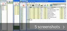 free download data loader oracle 11i