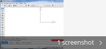 CADAM Drafting