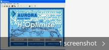h2optimize