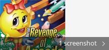 Microsoft Revenge Of Arcade Free Version Download For Pc